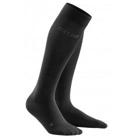 Business Socks - Black
