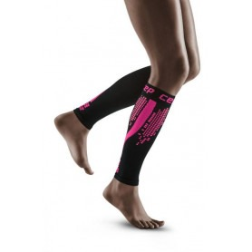 NightTech Sleeves (refleks) - Pink