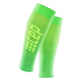 Ultralight Sleeves - Viper/Green