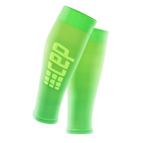 Ultralight Sleeves - Viper/Green