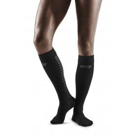Recovery Pro Socks - Black