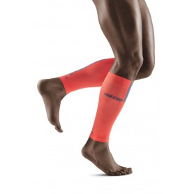Compression Calf Sleeves 3.0 - Women