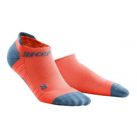 Compression No Show Socks 3.0 - Women