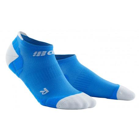 Ultralight Compression No Show Socks - Men