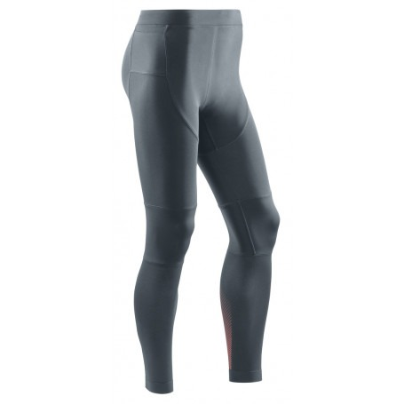 Run Compression Tights 3.0 - Women