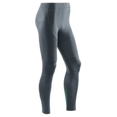 Run Compression Tights 3.0 - Men