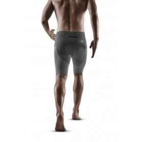 Run Compression Shorts 3.0 - Men CEP - 2
