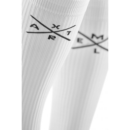 XTRA MILE 3.0 Compression Socks - Men CEP - 3