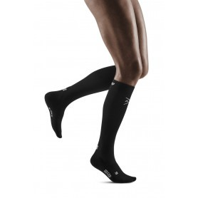 XTRA MILE 3.0 Compression socks - White