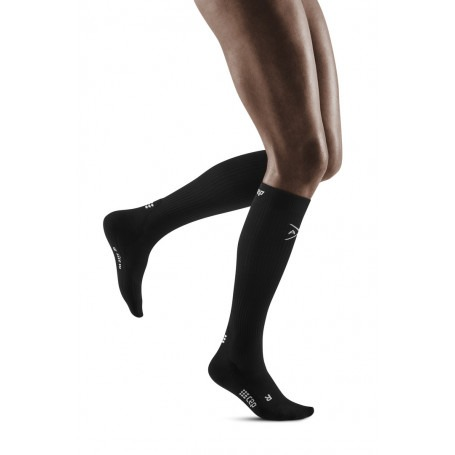 XTRA MILE 3.0 Compression socks - Women