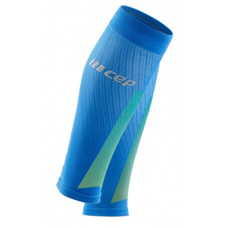 Ultralight PRO Compression Calf sleeves - Women