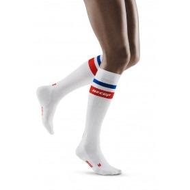 80's Compression Socks - Women