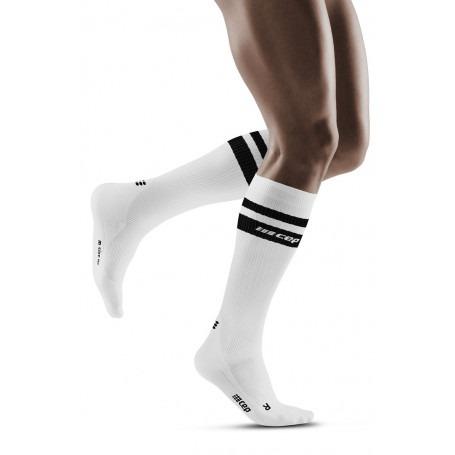 80's Compression Socks - Men CEP - 12