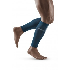 Compressoin Calf Sleeves 3.0 - Men