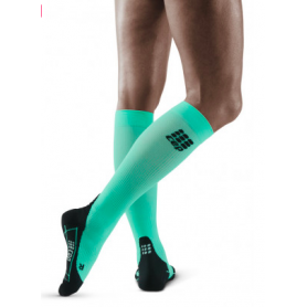 Compression Training Socks - Women