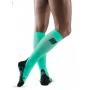 Compression Training Socks - Women