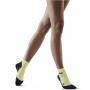 Compression Training Low Cut Socks - Women