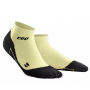 Compression Training Low Cut Socks - Women
