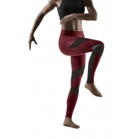 Training Tights - Women