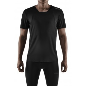 Training Shirt Short Sleeve - Men