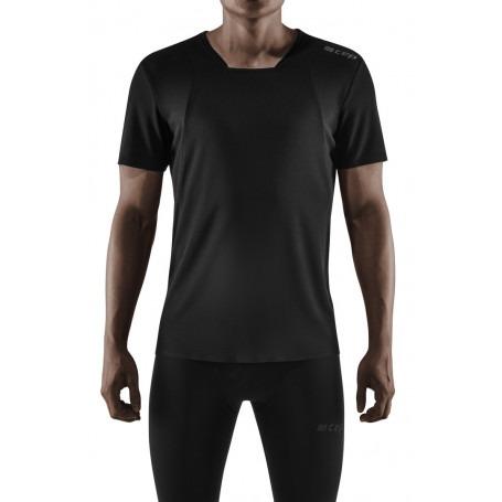 Training Shirt Short Sleeve - Men CEP - 1