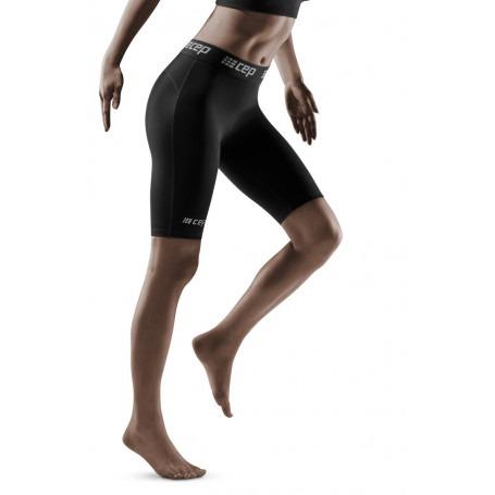 Active+ Base Shorts - Women CEP - 1