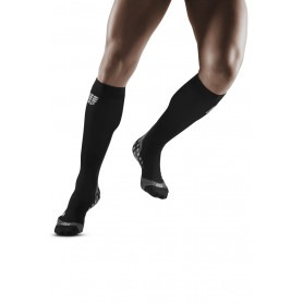 Griptech Compression Socks - Men