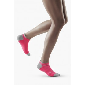 Compression No Show Socks 3.0 - Women