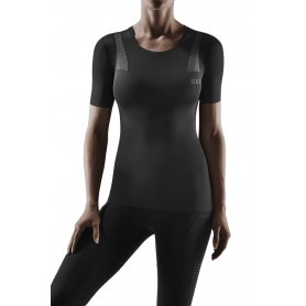 Wingtech Shirt - Women