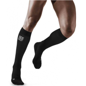Compression Training Socks - Men