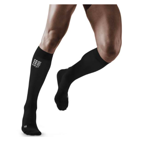 Compression Training Socks - Men
