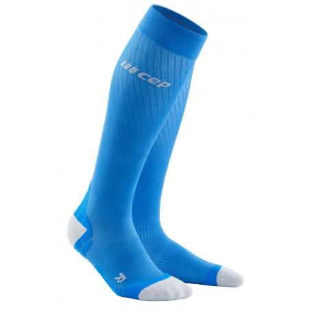 Ultralight Compression Socks - Men
