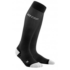 Ultralight Compression Socks Woman