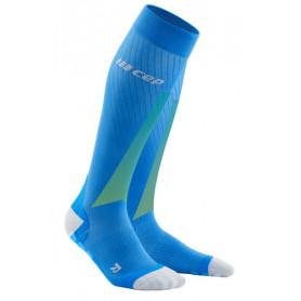 Ultralight PRO Socks - Men