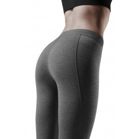 Training Compression Tights - Women