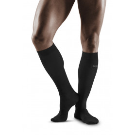 Allday Recovery Compression Merino Socks - Men