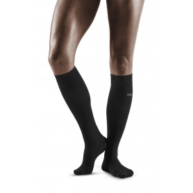 Allday Recovery Compression Merino Socks - Women