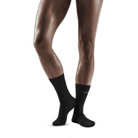 Allday Recovery Compression Merino Mid Cut Socks - Women CEP - 1