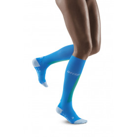 Ultralight PRO Socks - Women