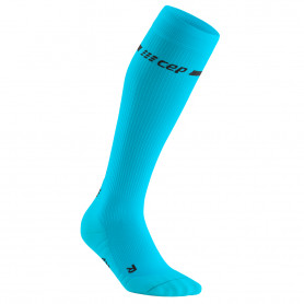 NEON Compression Sock WOMAN
