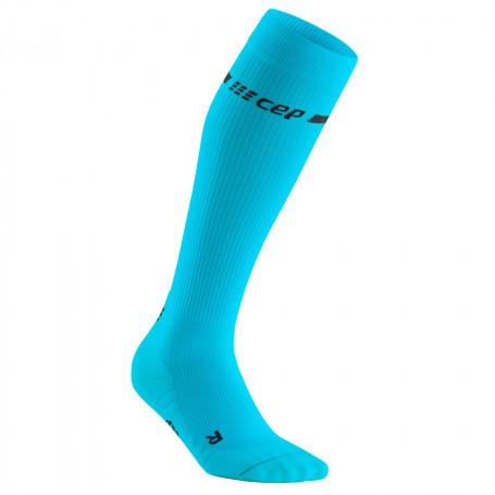 NEON Compression Sock WOMAN CEP - 1