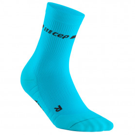 NEON Compression SHORT sock WOMEN