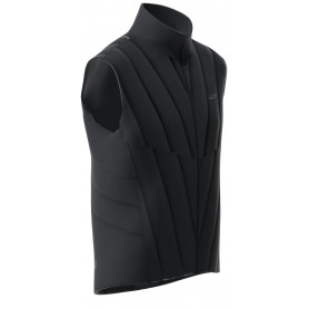 WINTER RUN VEST MEN