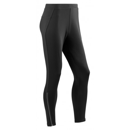 WINTER RUN PANTS Woman