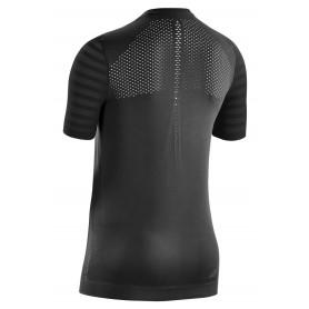 Ultralight shirt SHORT sleeve Women CEP - 2