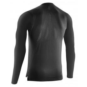 Ultralight shirt LONG sleeve Men