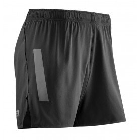 Race loose fit shorts Men