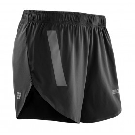 Race loose fit shorts Women CEP - 2