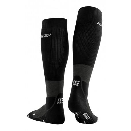 Hiking Compression Merino Sock MEN CEP - 3