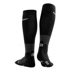 Hiking Compression Merino Sock WOMEN CEP - 2